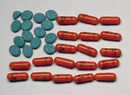 buy adrafinil usa