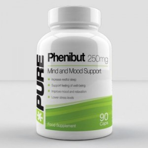Phenibut Nootropic Effects Side Effects And Dosage Guide