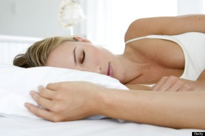 phosphatidylserine before bed for insomnia