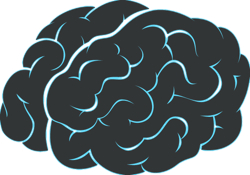 how to get modafinil prescribed