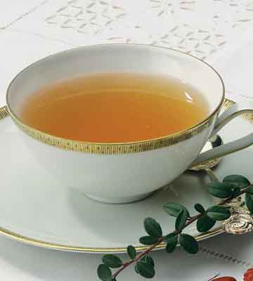 Brahmi Tea Bags Recipes Benefits And Side Effects