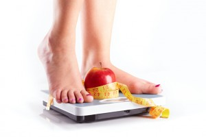 inositol for weight loss