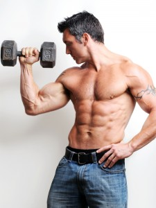 buy l-arginine powder