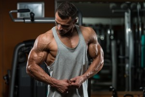 primo steroid reviews