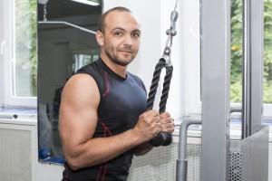 Tongkat ali und testosteron steigerung der niedrigen - Steigerung testosteronspiegel ...