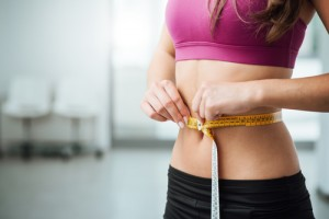 L-Arginine for Weight Loss