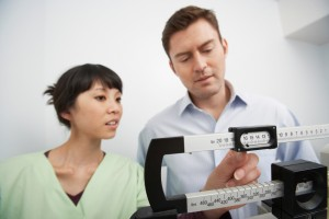 Melatonin for Weight Loss Results